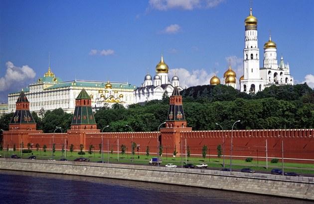 Anatómia informačnej vojny: Ako funguje ruská propaganda aako jej čeliť