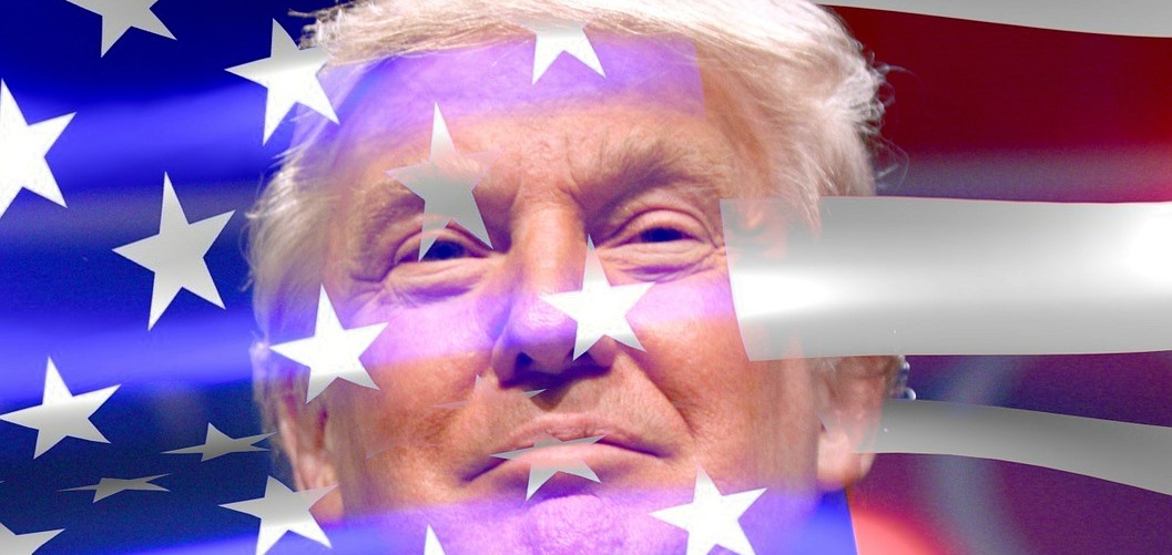 Trump: Myslím, že za hackerskými útokmi stojí Rusko