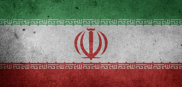 Iránsky režim zneužíva propagandistické videá na ospravedlnenie hromadnej popravy