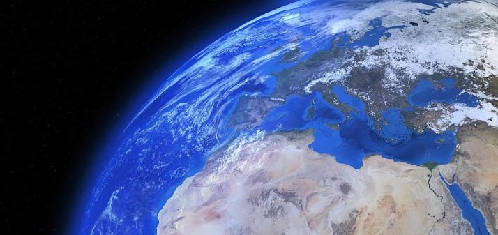 Mýty o západnej Európe