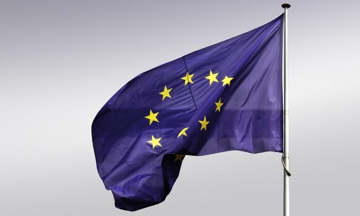 Európa chystá na jar prísne opatrenia proti dezinformačným webom