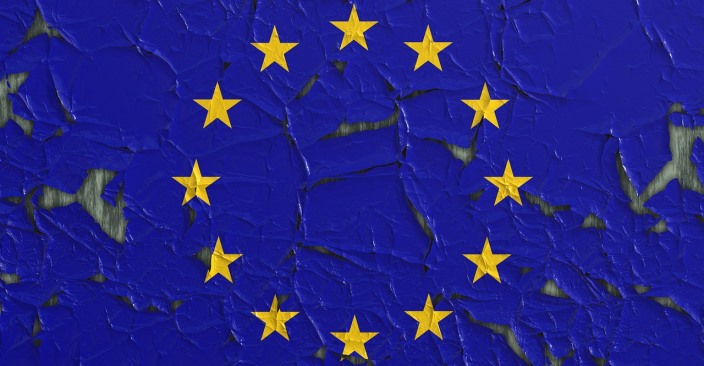 Európa nedáva dosť peňazí na boj proti propagande