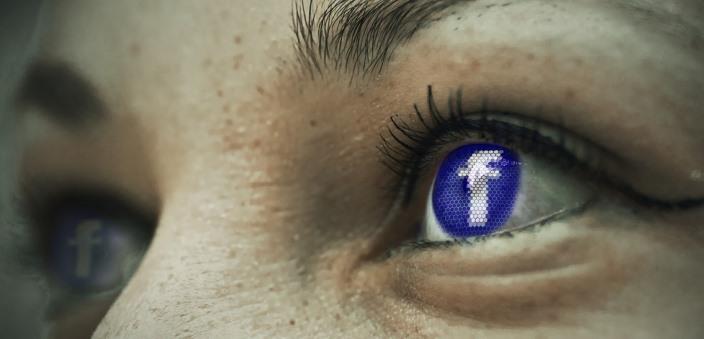 Falošné profily na sociálnych sieťach – veľká zbraň ruskej propagandy