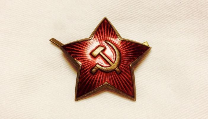 3 najrozšírenejšie mýty o komunizme v Československu
