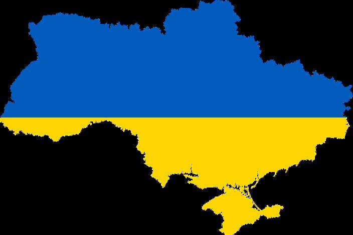 """Desať """"najslávnejších"""" ruských dezinformácií o Kryme"""