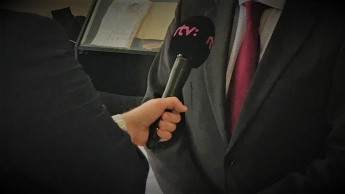 O RTVS sa už zaujímajú konšpiračné médiá