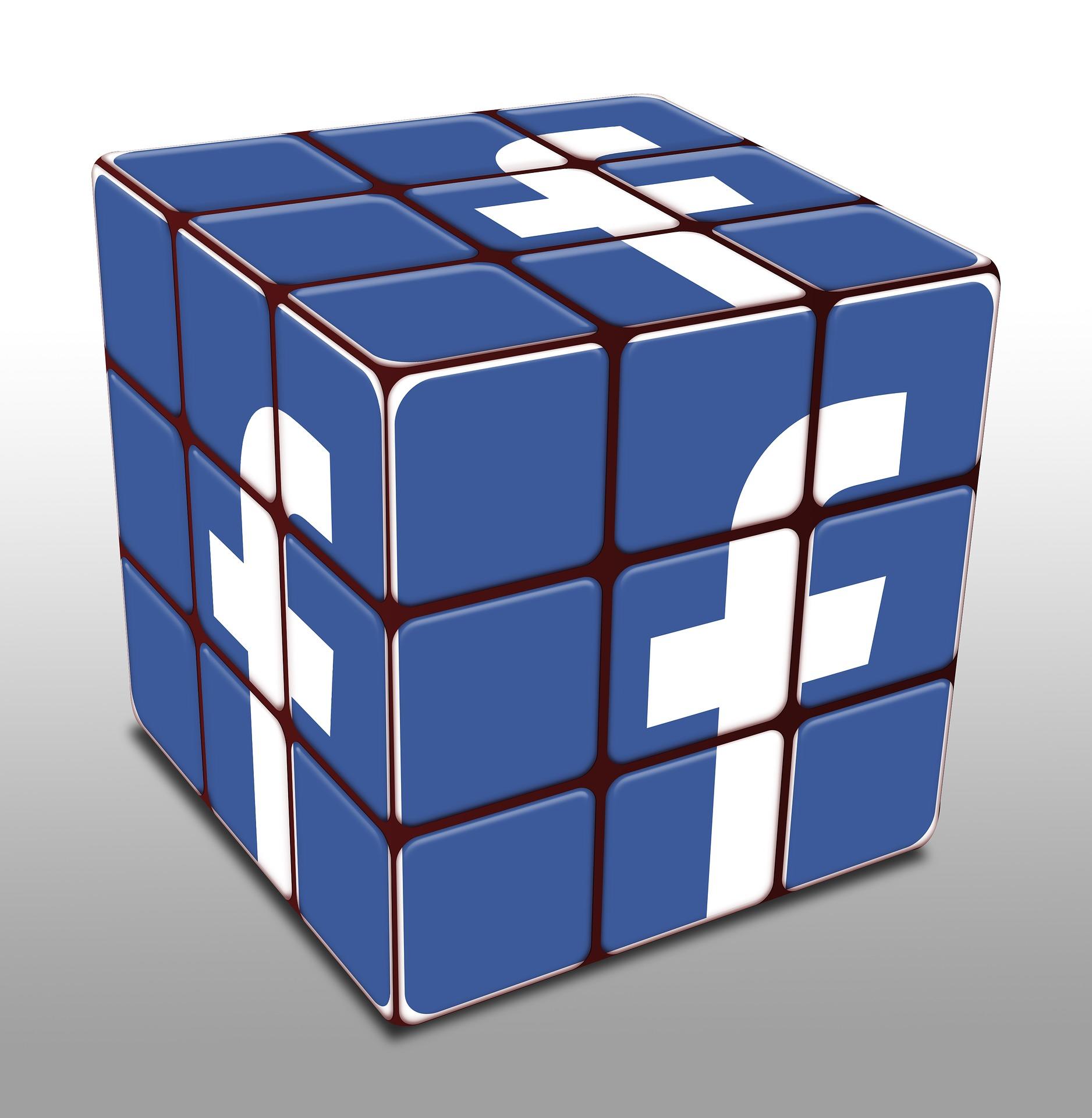 Facebook podozrieva Rusko z ovplyvňovania verejnej mienky pred voľbami