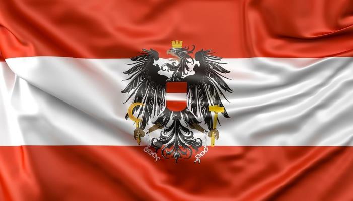 Budúci rakúsky kancelár je raz Sorosov spojenec, inokedy nepriateľ