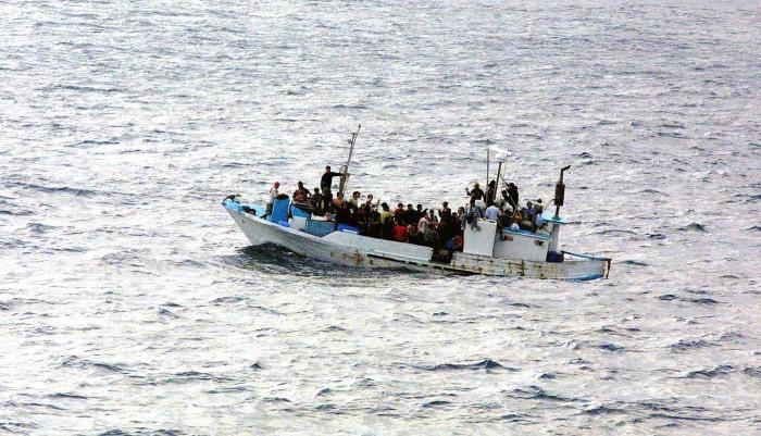 Nemecko vyvracia lži pašerákov, ktorými lákajú migrantov na cestu do Európy