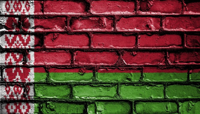 Historický precedens: V Bielorusku odsúdili troch mužov za proruskú propagandu