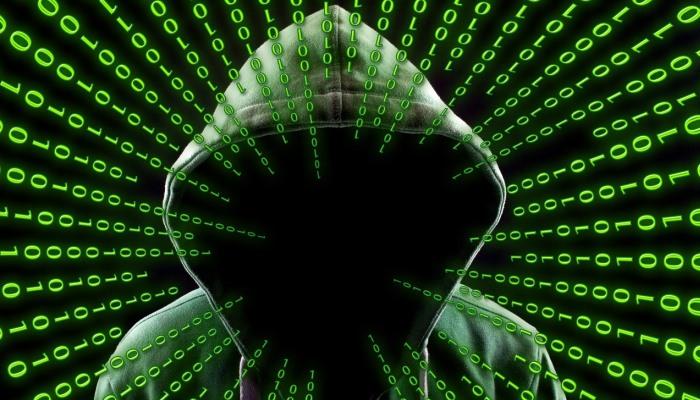 Indonézski džihádisti si vytvorili kybernetickú armádu