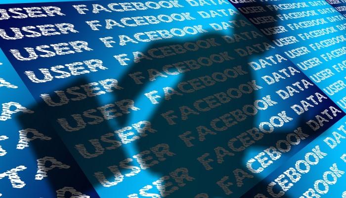 Uniknuté dáta z Facebooku výrazne ovplyvnili aj brexit