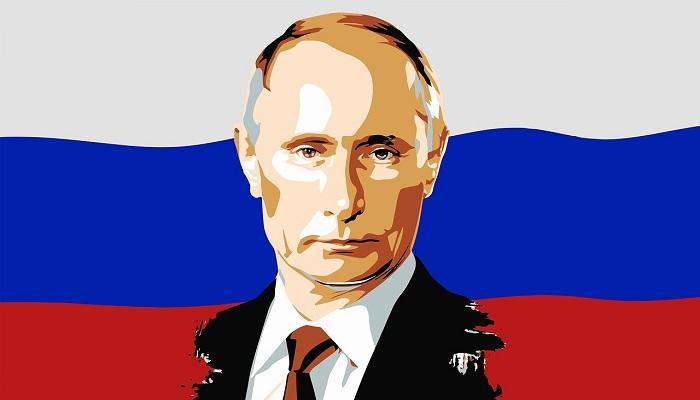 Putinova popularita klesá, Kremeľ odpovedá propagandistickou reláciou