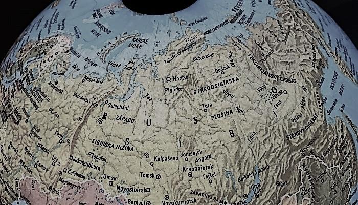Sto rokov hybridnej vojny Kremľa (I.)