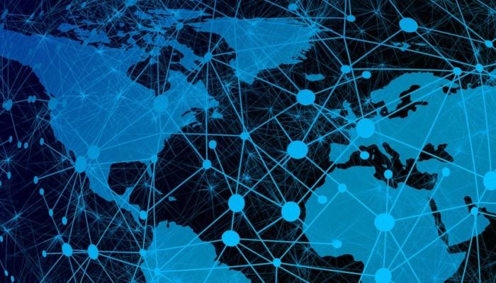 Mýty o transatlantických vzťahoch