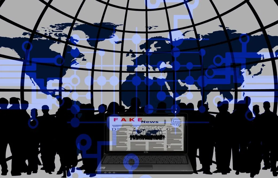 Čerstvá správa odhaľuje nové detaily dezinformačnej vojny