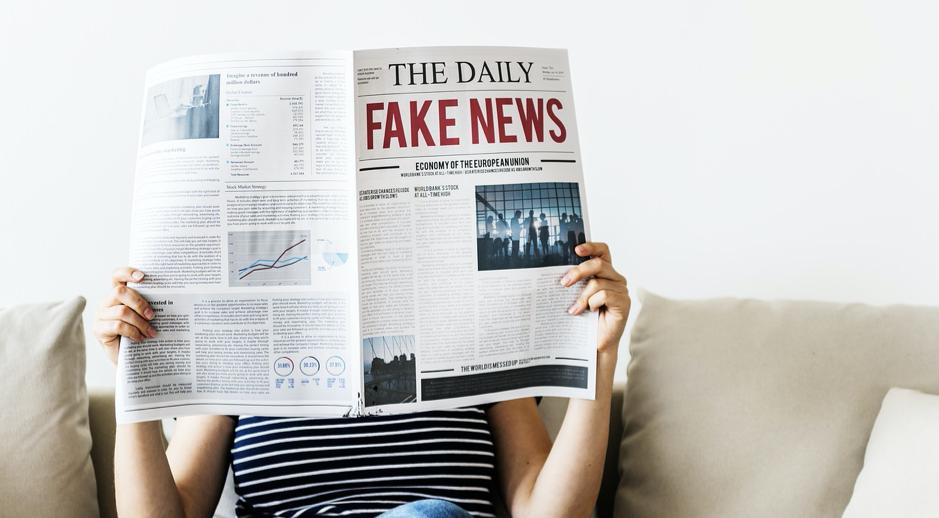 ĽSNS pokračuje v klamstvách a dezinformačné weby za sebou nemajú dobrý týždeň