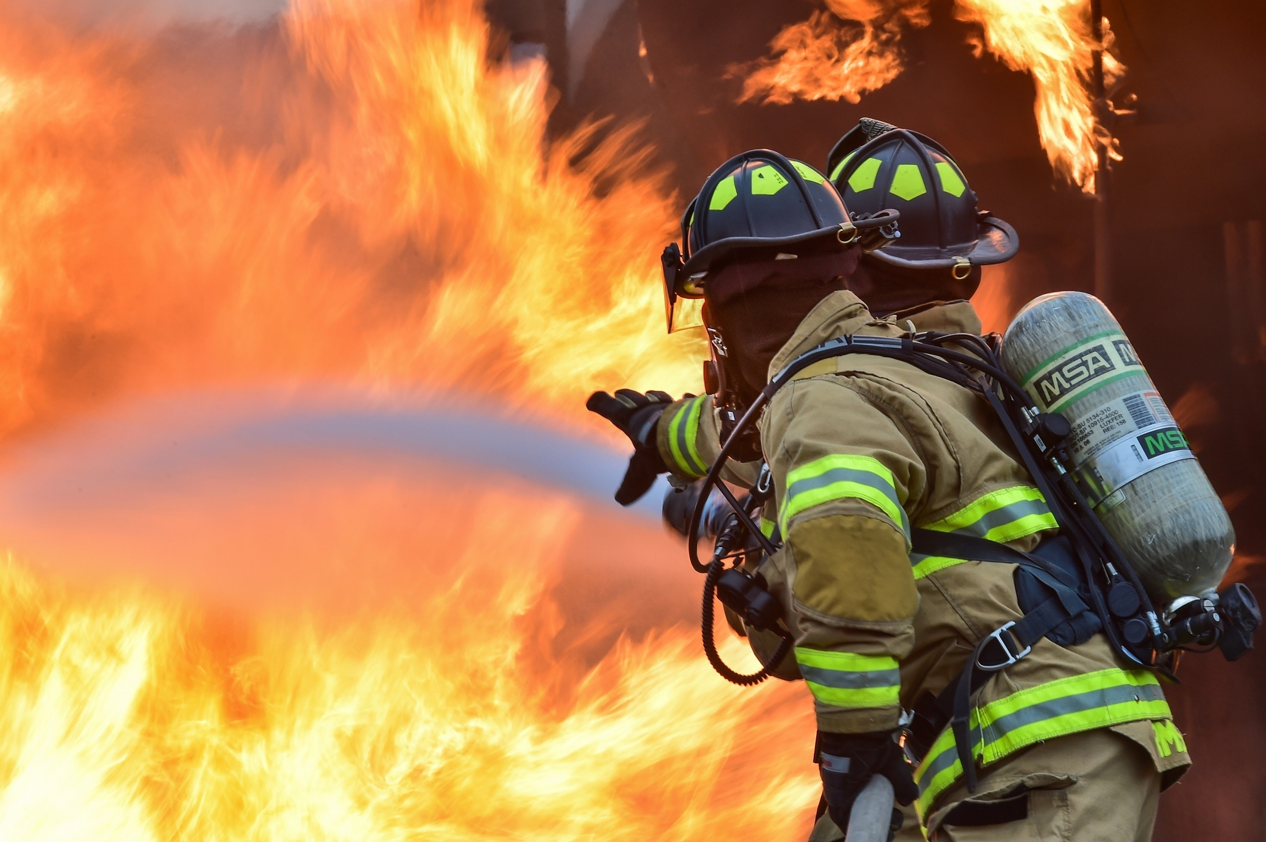 Aj požiare v Austrálii sprevádzajú dezinformácie