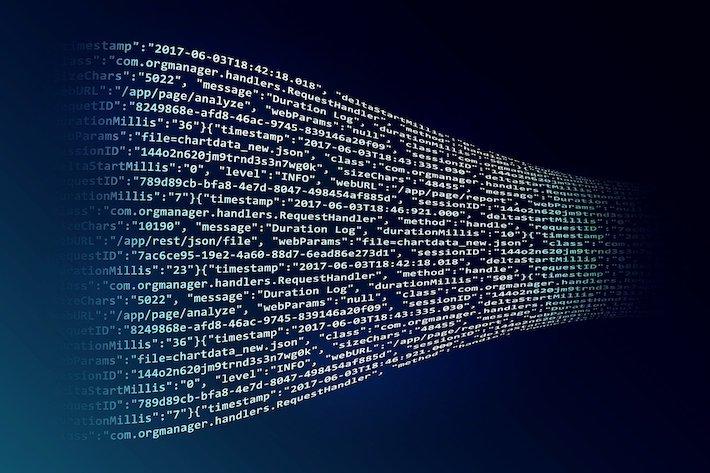 Sága informačnej bezpečnosti (časť 1.): Trendy formujúce informačné prostredie