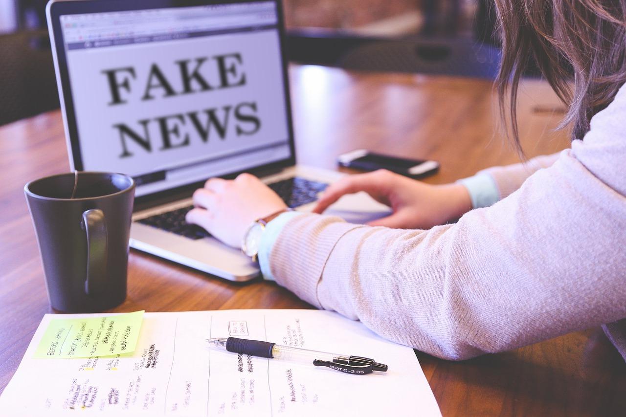 Sága informačnej bezpečnosti (časť 3.): Globálne dezinformačné trendy