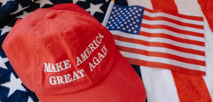 Americké televízie vypli Trumpa, lebo klamal