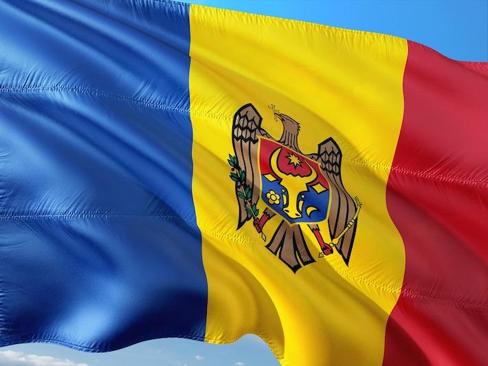Kremeľská propaganda úradovala aj v Moldavsku