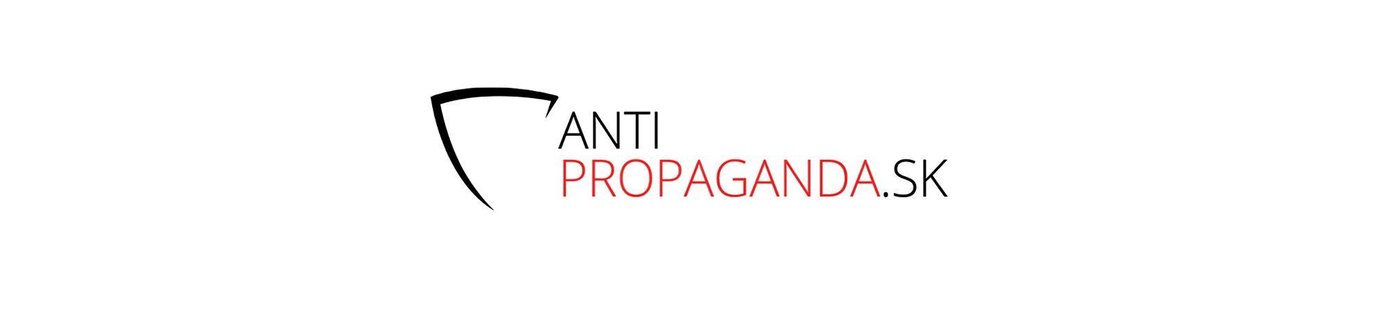 Antipropaganda.sk