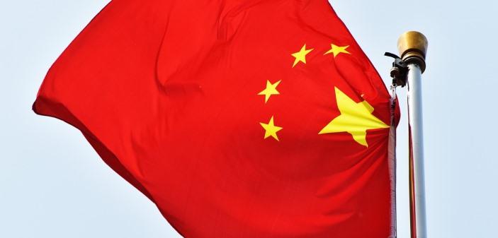 Miestne voľby v Pekingu – demokracia na čínsky spôsob