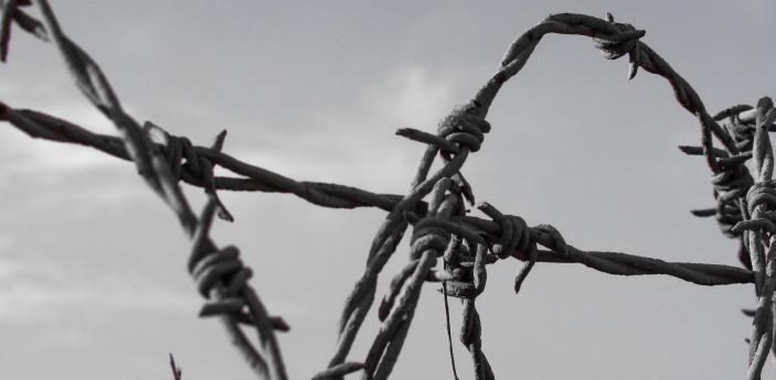 V Rusku sa šíria klamstvá o okupácii Československa