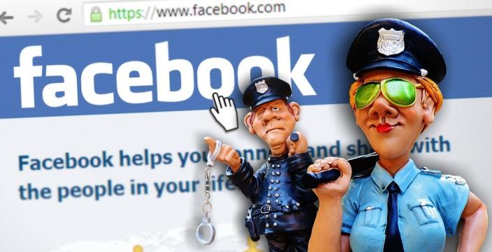 Facebooku hrozia v Nemecku za nepravdivé príspevky vysoké pokuty