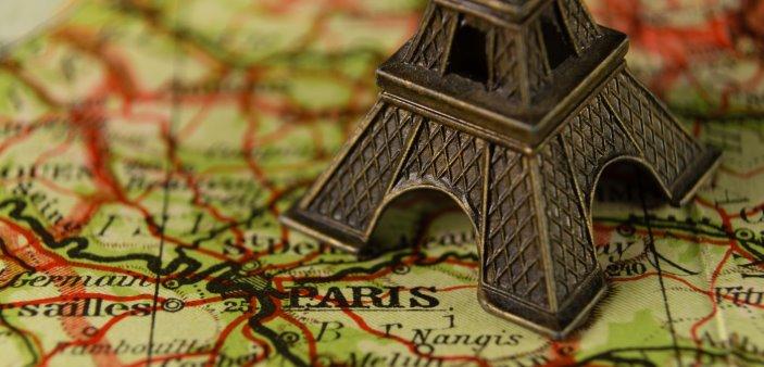 Dezinformačná vojna: prípad Francúzsko