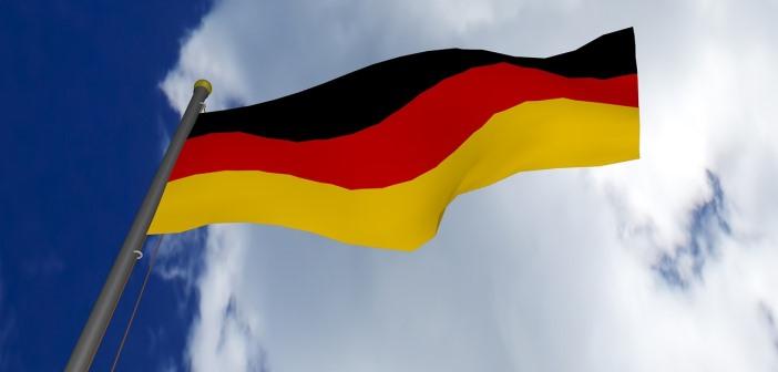 Dezinformačná vojna: prípad Nemecko