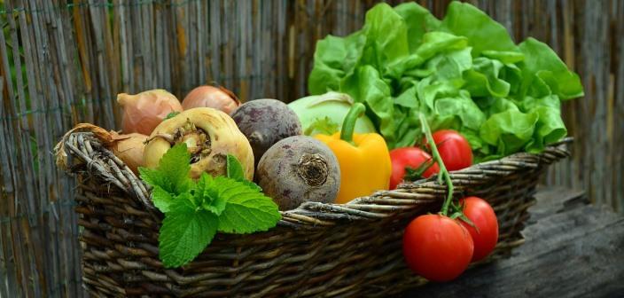Zelenina na prídel? Podľa ruskej televízie európska realita