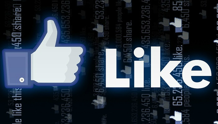 Facebook pomáha užívateľom rozoznávať nepravdivé informácie