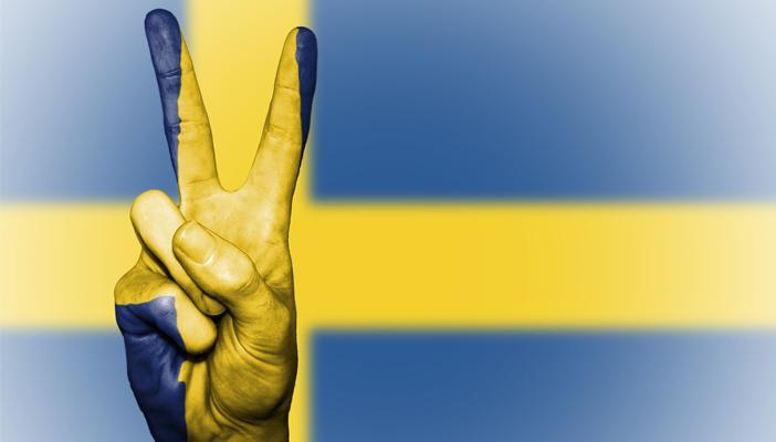Ako bol útok vo Švédsku zneužitý na propagandu