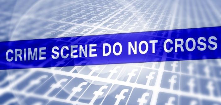 Stíhanie Mizíka a Mazureka vystrašilo internet
