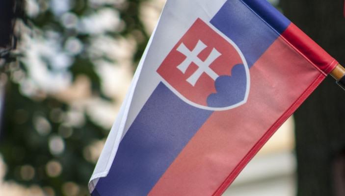 Veľká časť Slovenska sa necíti byť súčasťou Západu a má rada Putina