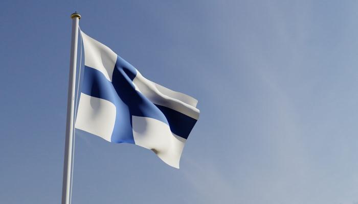 Fínsko v boji proti dezinformáciám ako príklad pre Slovensko