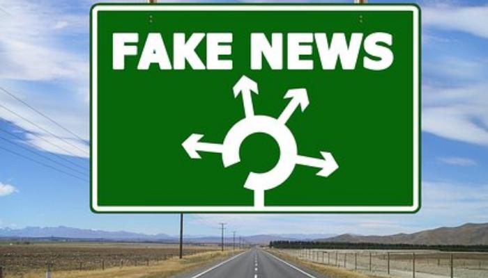 Trump a Okamura opäť ukazujú, že ich spoločným menovateľom je šírenie absurdných hoaxov