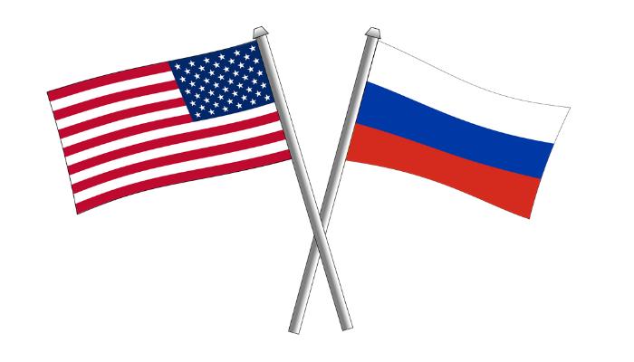 Spojené štáty vypovedali odzbrojovaciu zmluvu, konšpirátori využili príležitosť