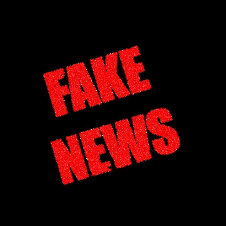 Českom sa šíri deepfake so Zemanom