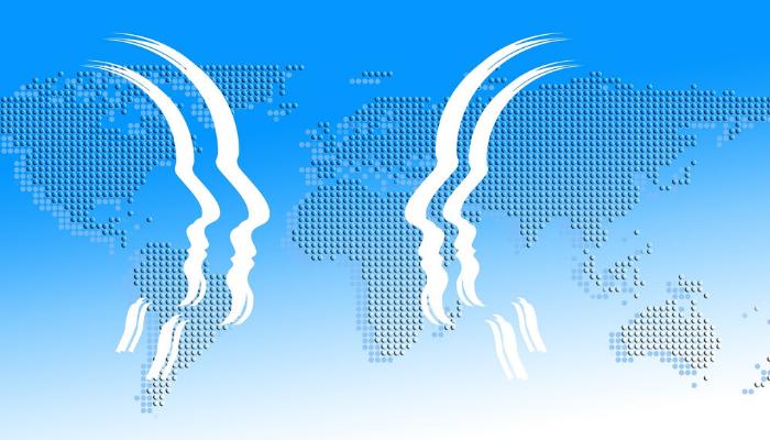 Ako trollovia polarizujú internetové diskusie