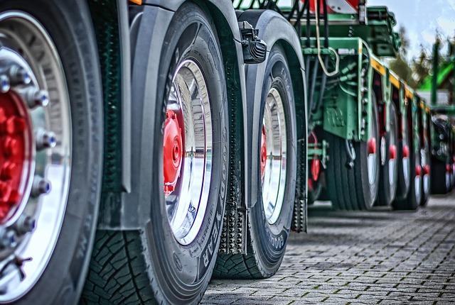 Ministerstvo Gabriely Matečnej šíri nepodložené informácie o komparzistoch na protestoch farmárov