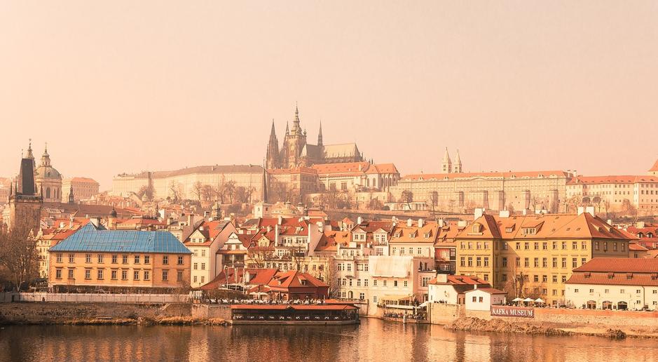 České protivládne protesty na Letnej sprevádzali dezinformácie