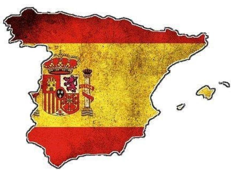 Hekeri prerušili vysielanie španielskej televízie a nahradili ho programom ruskej RT