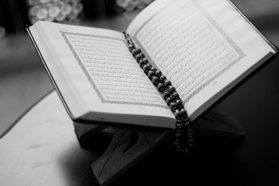 Kotlebovský web Magazín 1 šíri výmysel o moslimských modlitebniach na viedenskom letisku