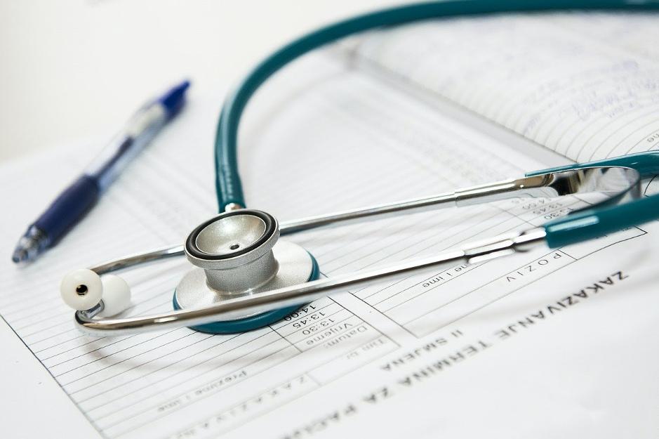Hoaxy môžu zabíjať ako smrteľné vírusy, tvrdí najnovšia štúdia