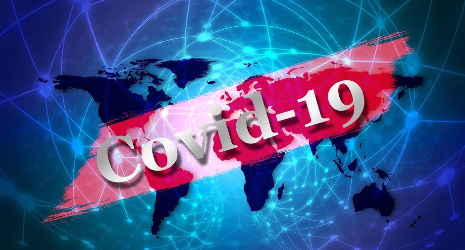 Rusko vynašlo liek na COVID-19 ešte skôr, než vypukla nákaza