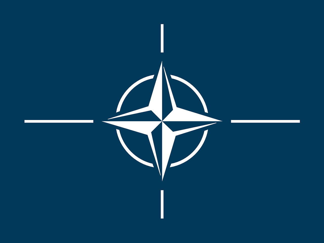 NATO oficiálne vyzvalo Rusko a Čínu, aby si prestali vymýšľať falošné správy