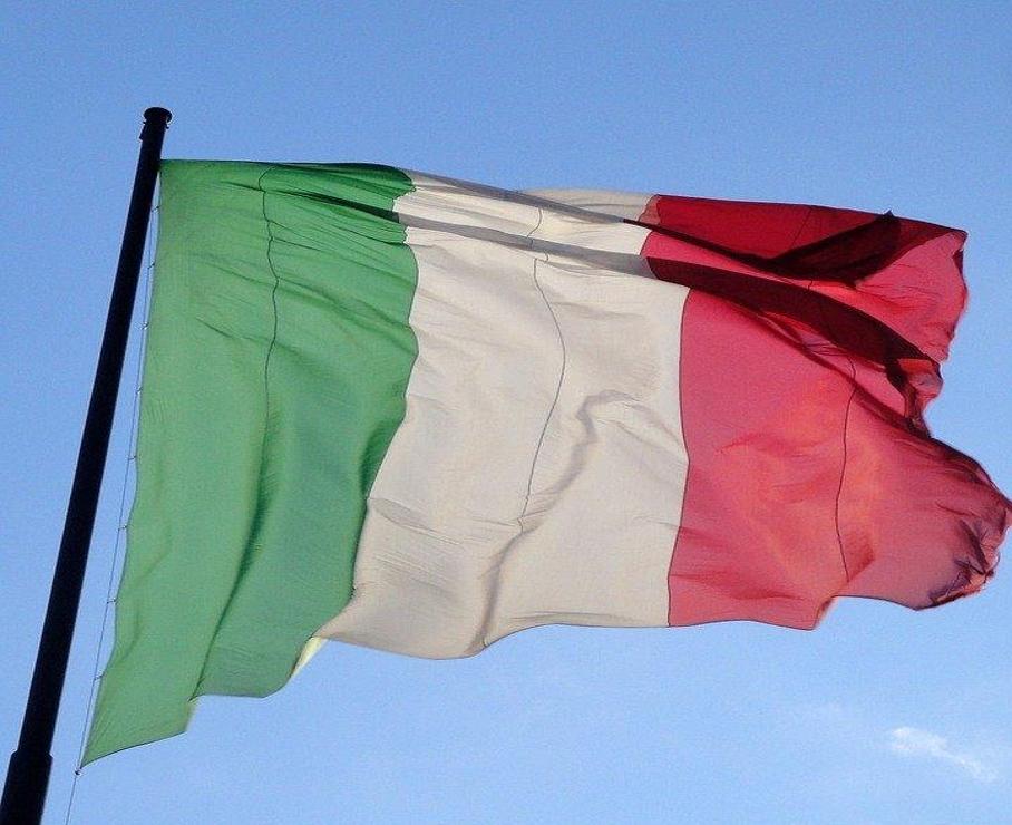 Rusi núkali peniaze za talianske ďakovné videá